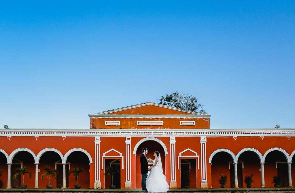 boda, wedding, novios, pareja, couple, chichi-suarez, hacienda, yucatan-haciendas, yucatan-photographer, gabopreciado, fotografo-bodas, destination, destination-wedding,