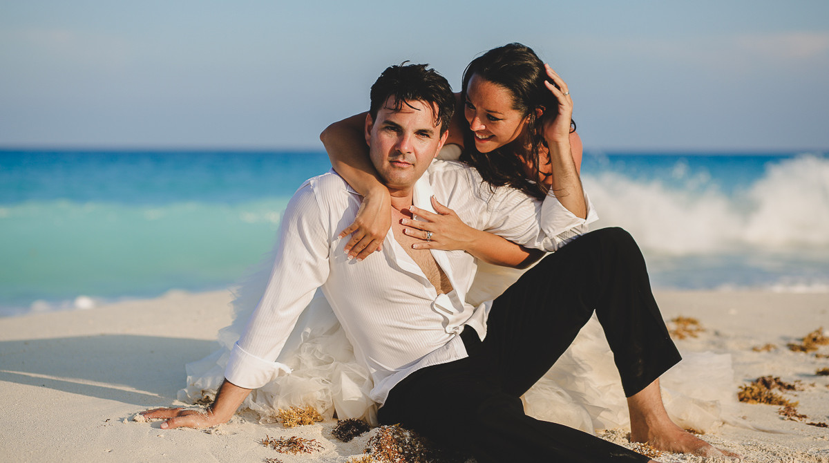 cancun, cancun-wedding, tras, trash-the-dress, -gabopreciado, gabo-preciado, boda, bodas, boda-cancun, destination, destination-wedding, pareja, couple, novios, amor, love