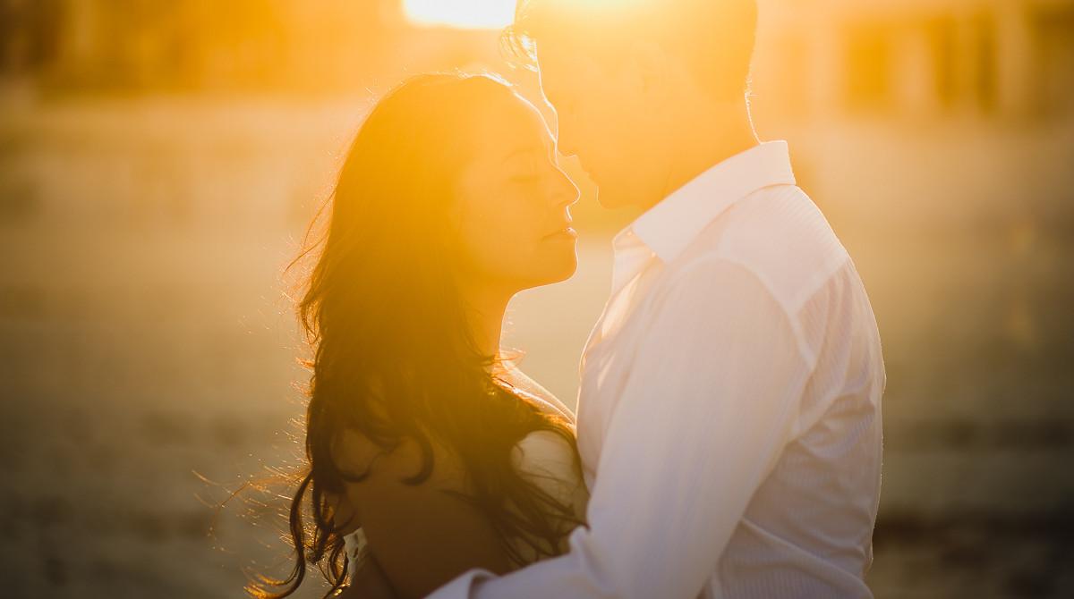 cancun, cancun-wedding, tras, trash-the-dress, -gabopreciado, gabo-preciado, boda, bodas, boda-cancun, destination, destination-wedding, pareja, couple, novios, amor, love