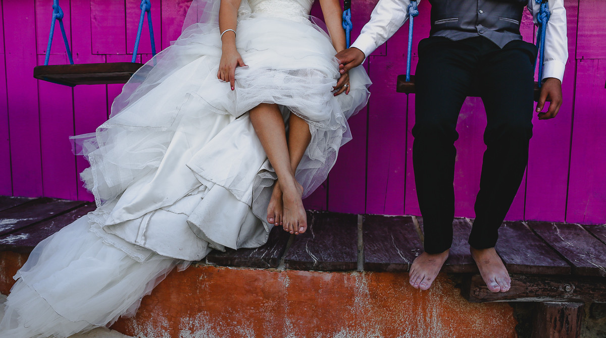 tulum, retiro-maya, wedding, boda, bodas, pareja, couple, destination, destination-wedding, trash, trash-the-dress, ttd,