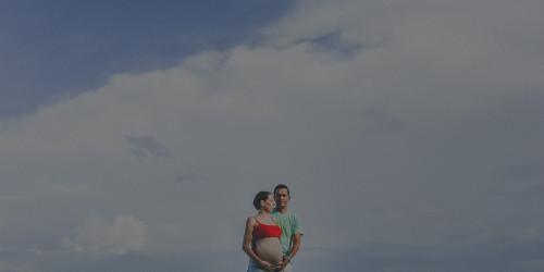 Esperando a Eva - El Corchito, Yucatán