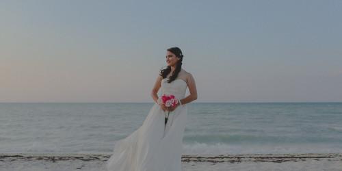 15s Celina - Chicxulub, Yucatán - Ro